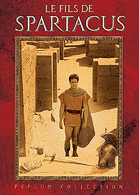 Le Fils de Spartacus - 1962 - Sergio Corbucci  4477610