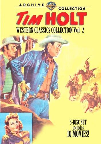 The Mysterious Desperado - 1949 - Lesley Selander 51re5110