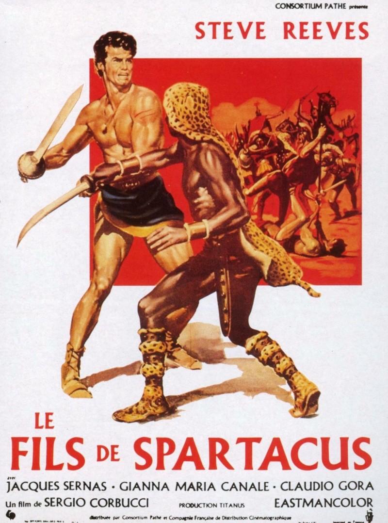 Le Fils de Spartacus - 1962 - Sergio Corbucci  Le-fil10