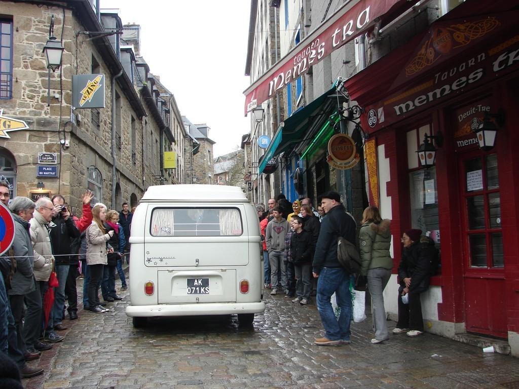 Montée de la Rue FARDEL 2013 - Page 4 Dsc07275