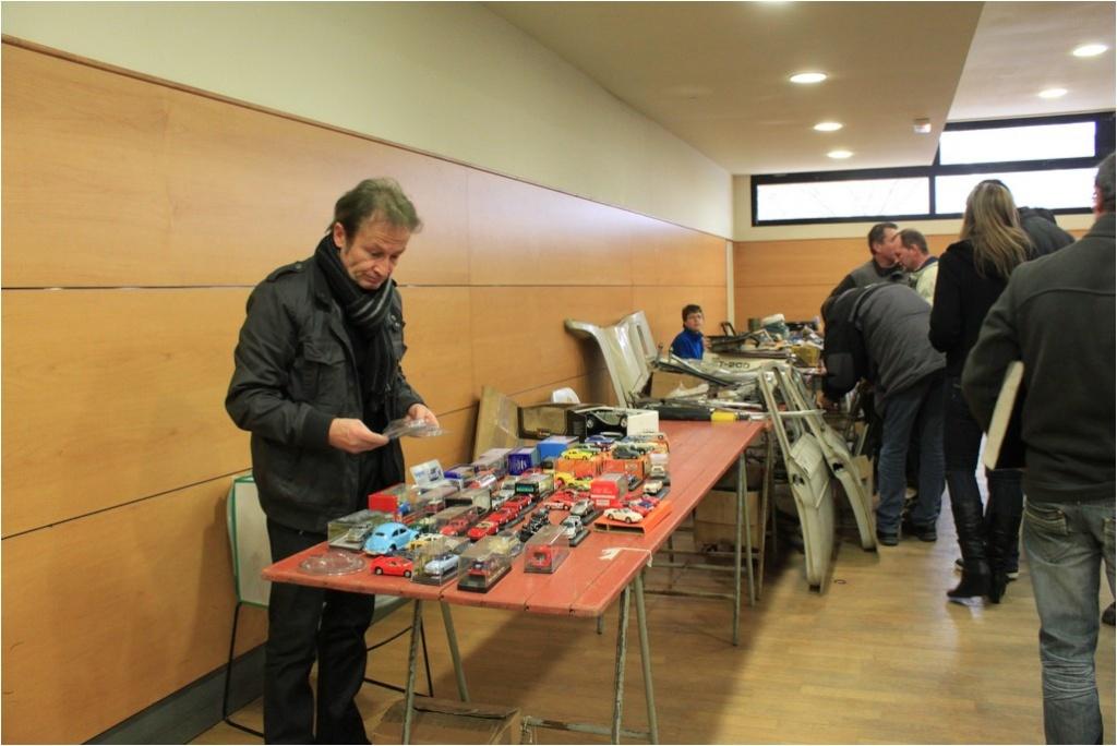 Bourse d'échanges de Pont Scorf (56) Img_7325
