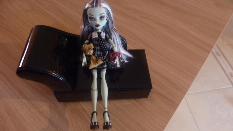 Mes Monster High P1010828