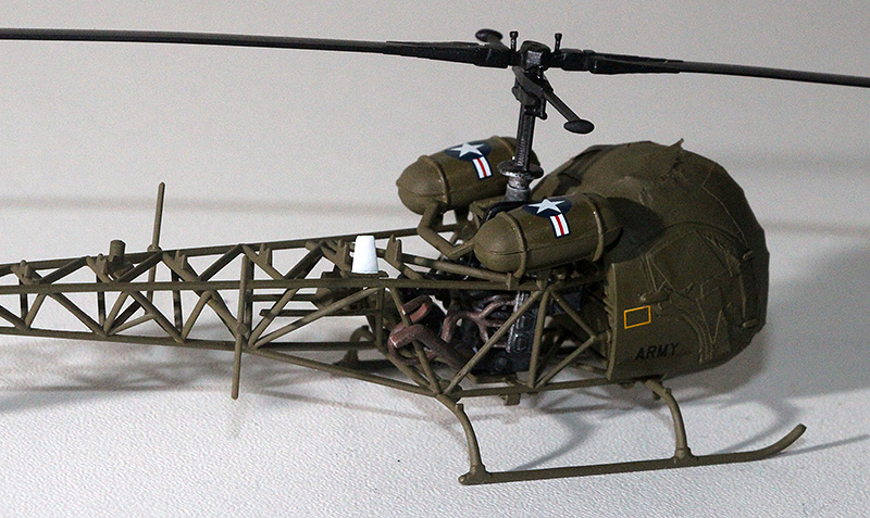 Italeri OH-13S in 1/72nd 1347_o11