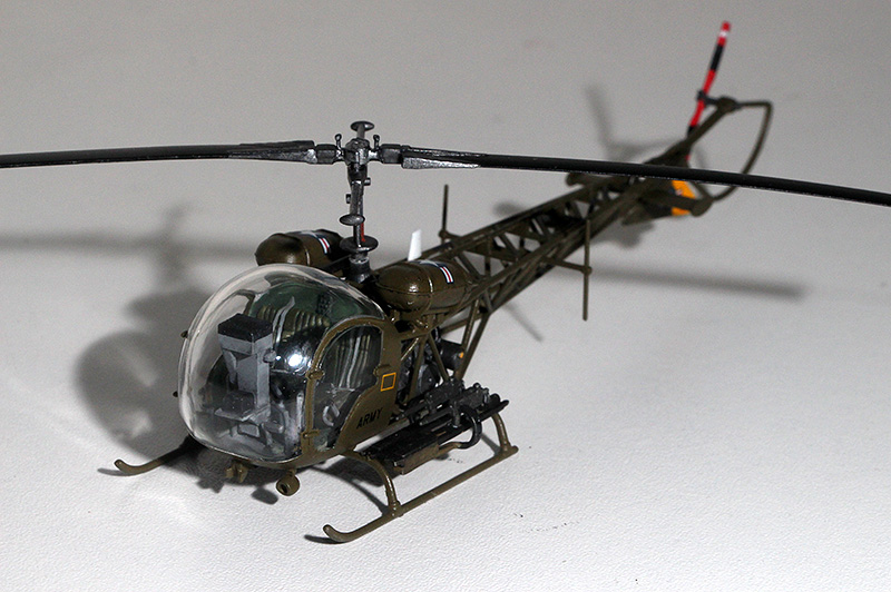 Italeri OH-13S in 1/72nd - Page 2 1356_o10