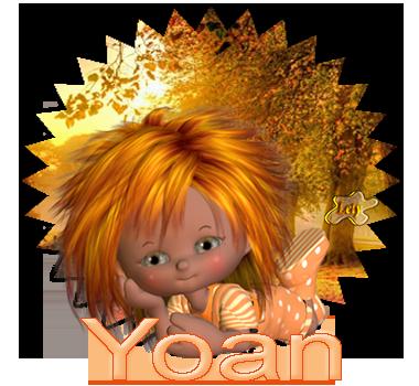Nombres con Y - Página 7 1-yoan10