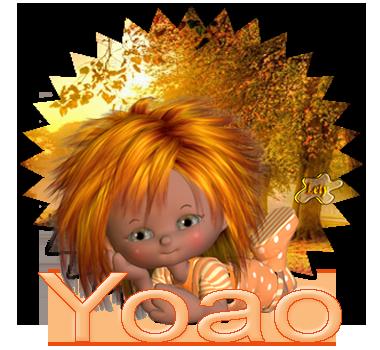 Nombres con Y - Página 7 1-yoao10