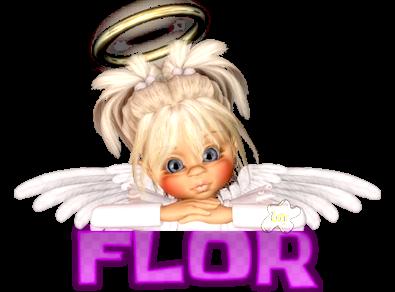 Nombres con F - Página 6 2-flor10