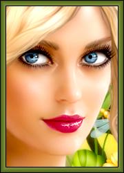 Mis juegos de Avatar y Firma - Página 3 Ava_nu10