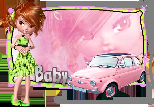 Nombres con B - Página 7 Baby10