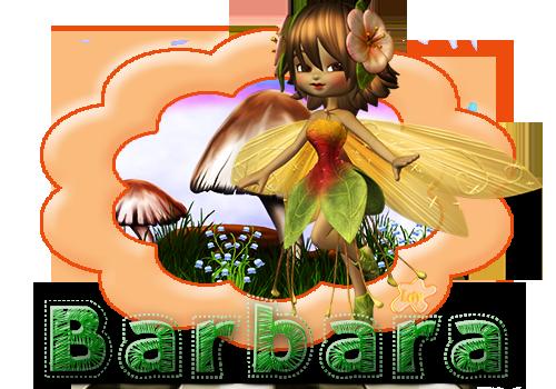 Nombres con B - Página 5 Barbar10