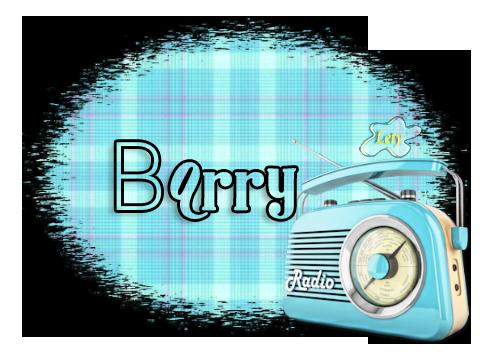 Nombres con B - Página 6 Barry10