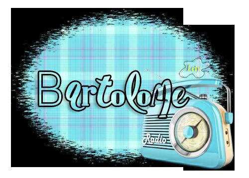 Nombres con B - Página 6 Barto10