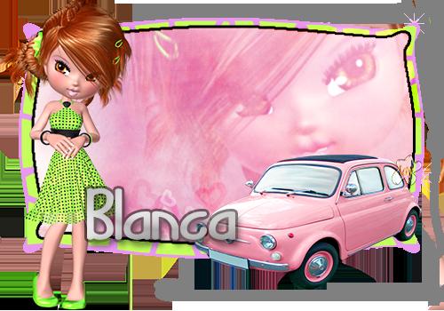 Nombres con B - Página 7 Blanac10