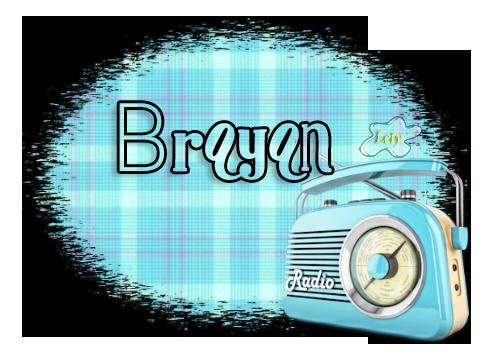 Nombres con B - Página 7 Brayan10