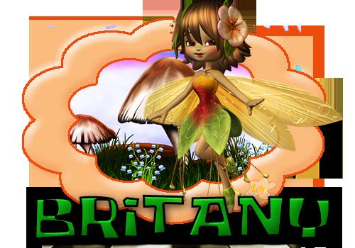 Nombres con B - Página 6 Britan10