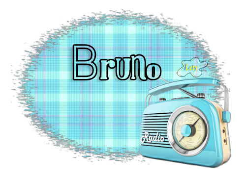 Nombres con B - Página 7 Bruno10