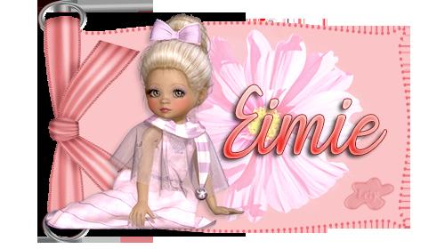 Nombres con E - Página 6 Eimie10