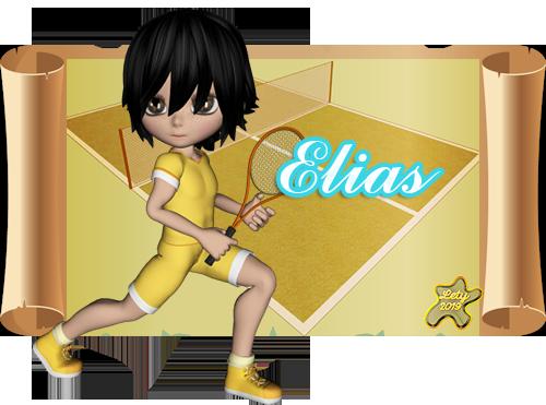Nombres con E - Página 7 Elias10
