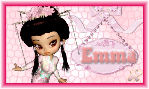 Nombres con E - Página 7 Emma11