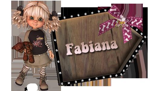 Nombres con F - Página 6 Fabian10