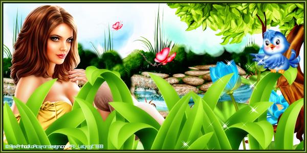 Mis juegos de Avatar y Firma - Página 3 Firma19