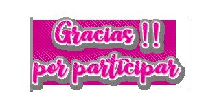 Cartelitos de Mis Retos - Página 2 Garcia14