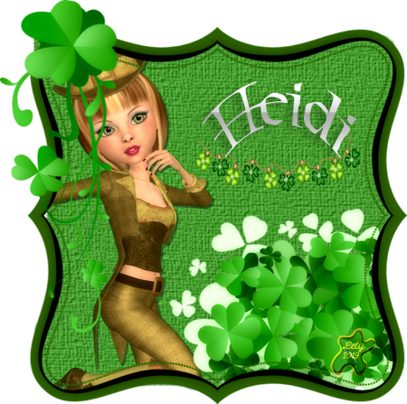 Nombres con H - Página 5 Heidi10