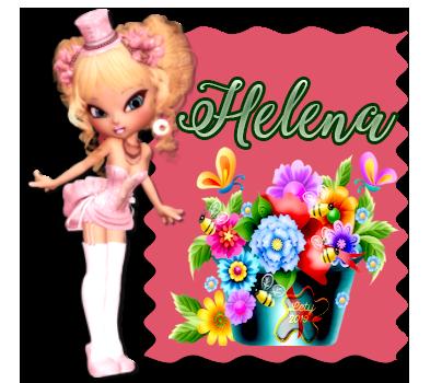 Nombres con H - Página 4 Helena10