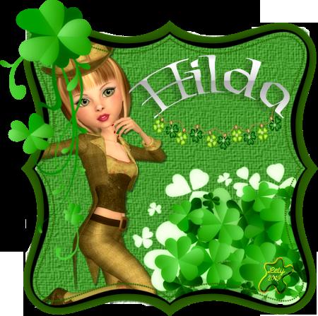 Nombres con H - Página 5 Hilda11