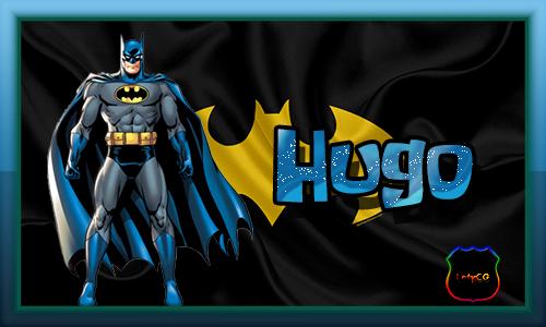 Nombres con H - Página 4 Hugo1010