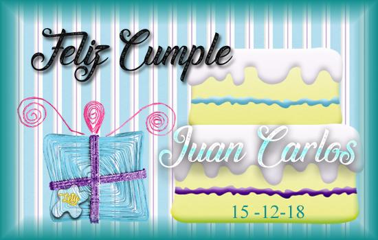 Nombres con J - Página 7 Juan-c10