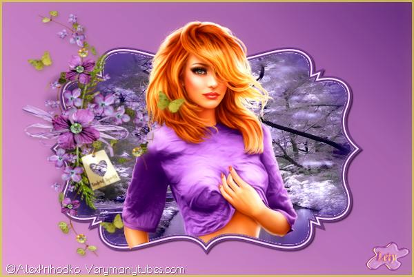 Mis juegos de Avatar y Firma - Página 3 Lety_f13