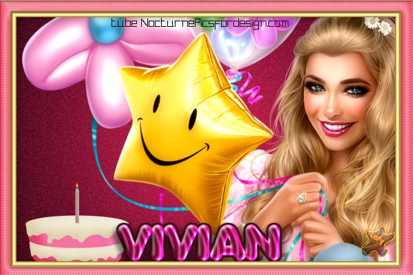 Nombres con  V - Página 7 Vianan11