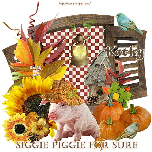 Who's a Siggy Piggy - Page 5 1a4kat10