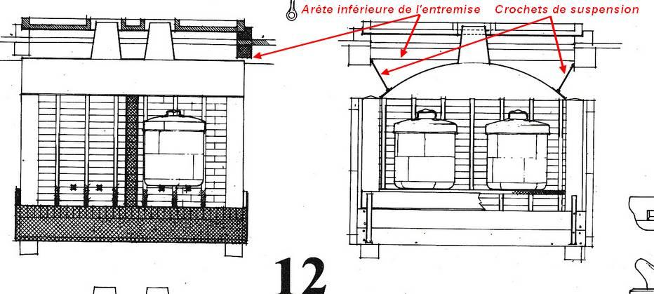 Bonhomme Richard 1779, échelle 1/60 par mtbbiker - Page 2 Chapea10