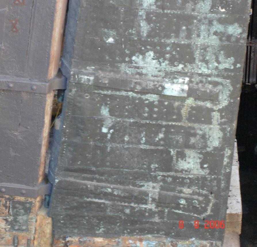 Doublage en cuivre Dsc00710