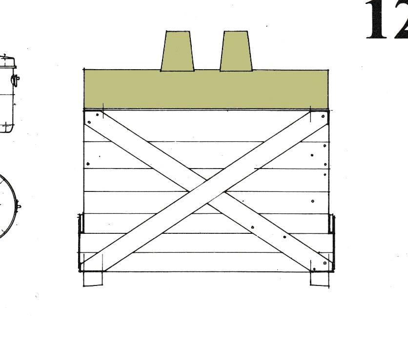 Bonhomme Richard 1779, échelle 1/60 par mtbbiker - Page 2 Img_2018