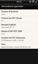 [EAP-SIM] Free Mobile et FreeWifi_secure - Page 2 Screen12