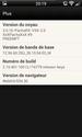 [EAP-SIM] Free Mobile et FreeWifi_secure - Page 2 Screen14