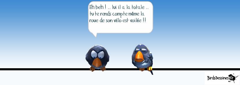 Ah la bonne blague!!! 13638610