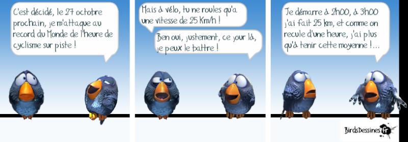 Ah la bonne blague!!! 13647110