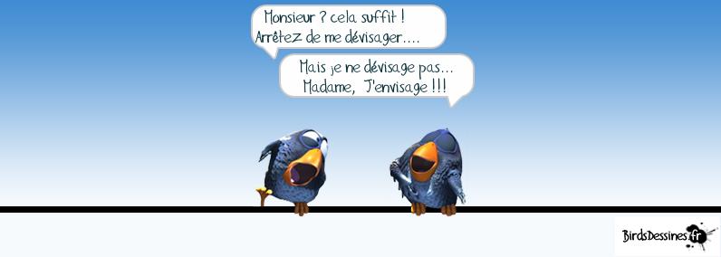 Ah la bonne blague!!! 13648210