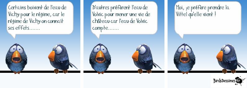 Ah la bonne blague!!! 13651610