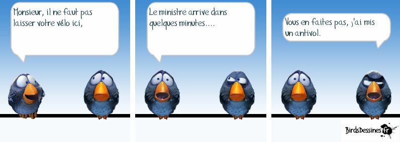 Ah la bonne blague!!! 53367910