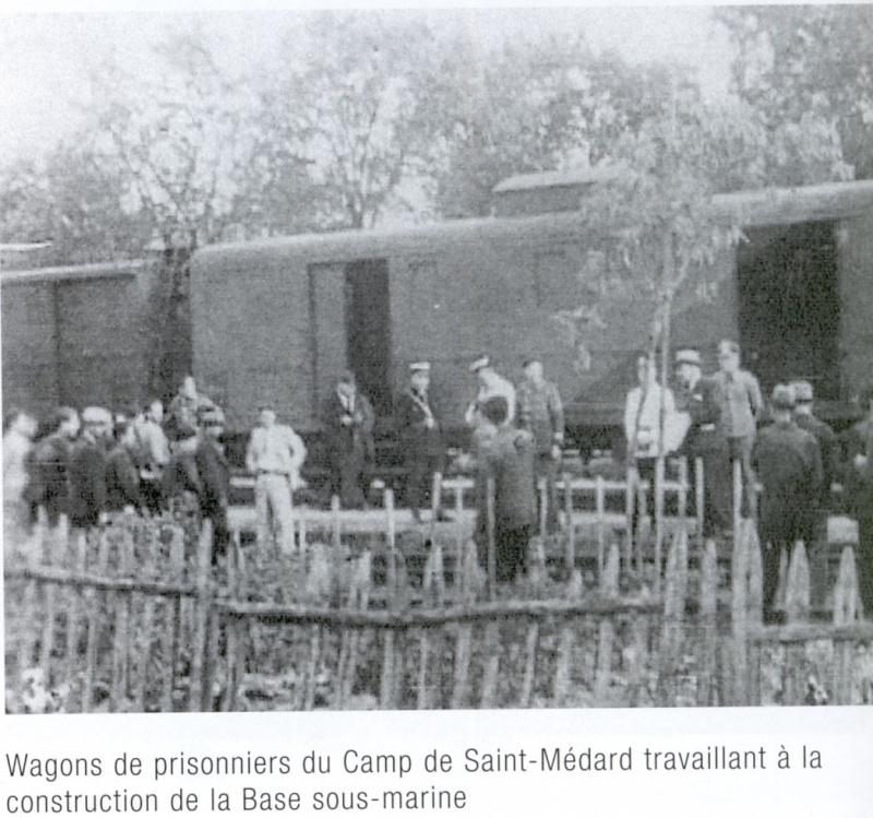 Des Espagnols dans la Résistance 1941-110