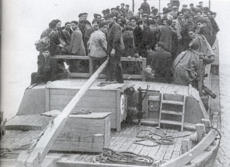 Des Espagnols dans la Résistance 1941-111