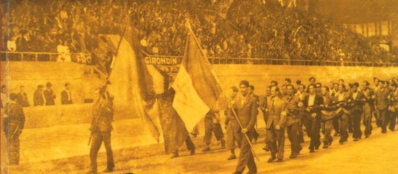 Des Espagnols dans la Résistance 1944-011
