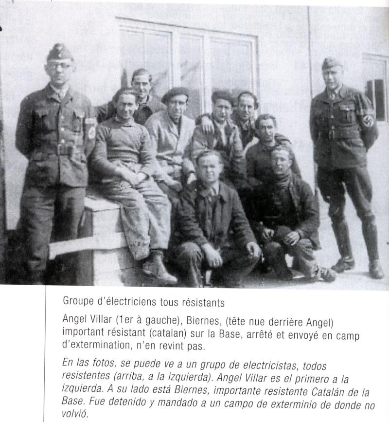 Des Espagnols dans la Résistance Sans_t13