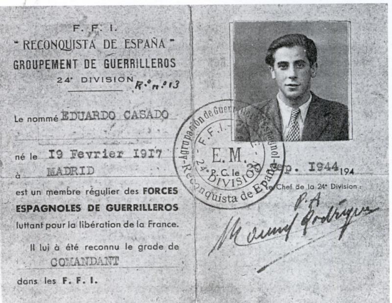 Des Espagnols dans la Résistance Sans_t16
