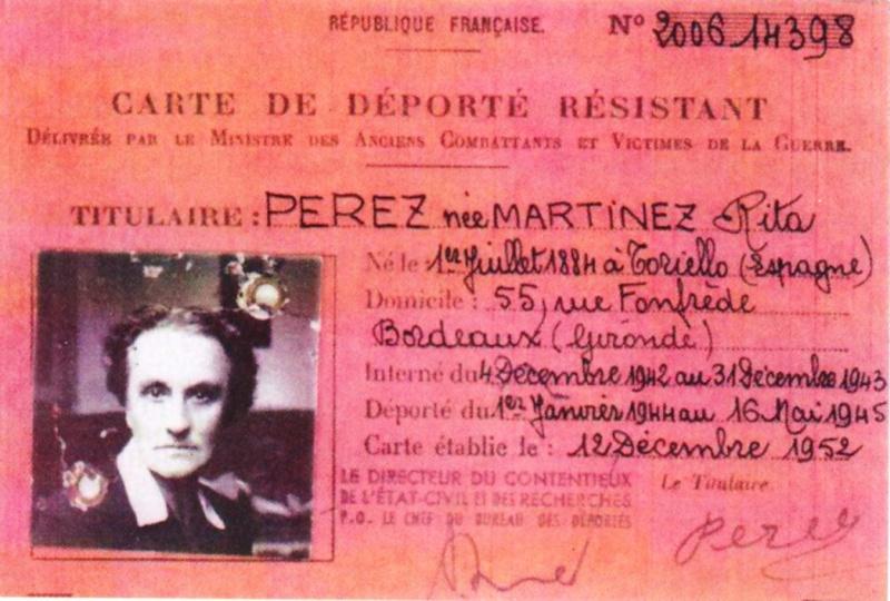 Des Espagnols dans la Résistance Sans_t17